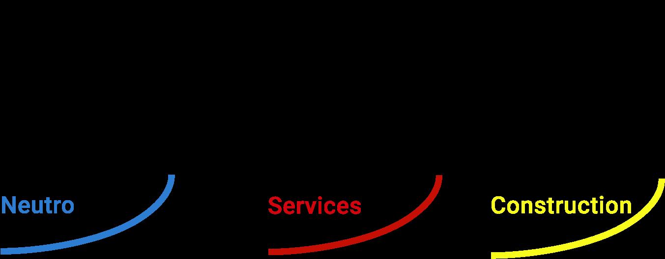 Neutro Services et Construction